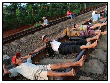 Railway Track Cures?_1