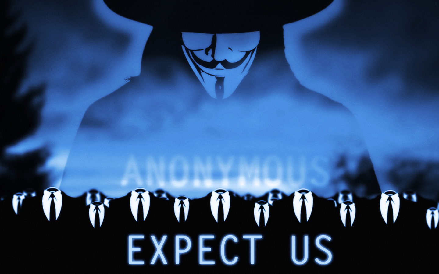 The New COINTELPRO: Cyberwarfare 'hacktivists' and the Subversion of Anonymous