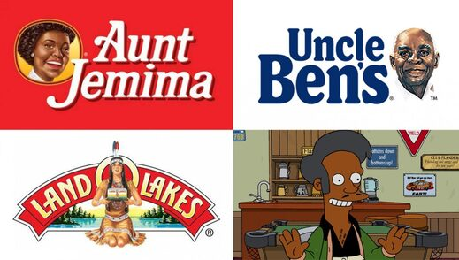 cancelled brand icons