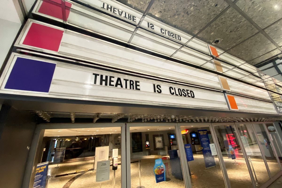 theatre_is_closed.jpg