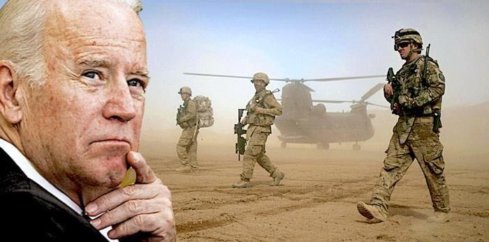 1US_President_Joe_Biden_US_Tro.jpg