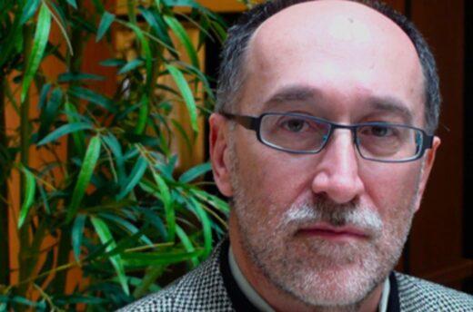 Professor Denis Rancourt mask research dangerous