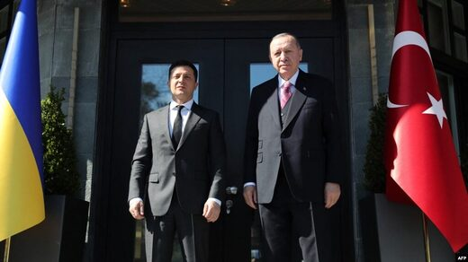 erdogan zelensky meeting ukraine turkey