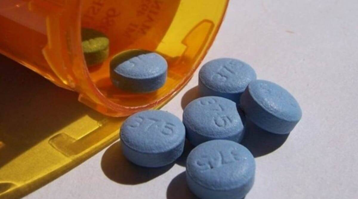 Goa prescribes effective coronavirus drug Ivermectin for all above 18