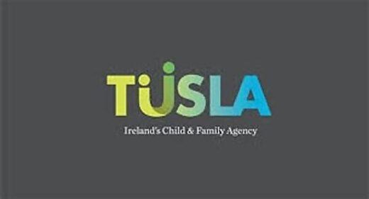 tulsa ireland child protection agency