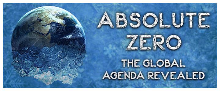 Corbett – Report: Absoluter Nullpunkt: Die Enthüllung der globalen Agenda