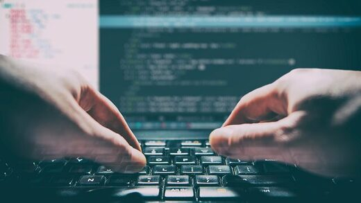 hack ransomware