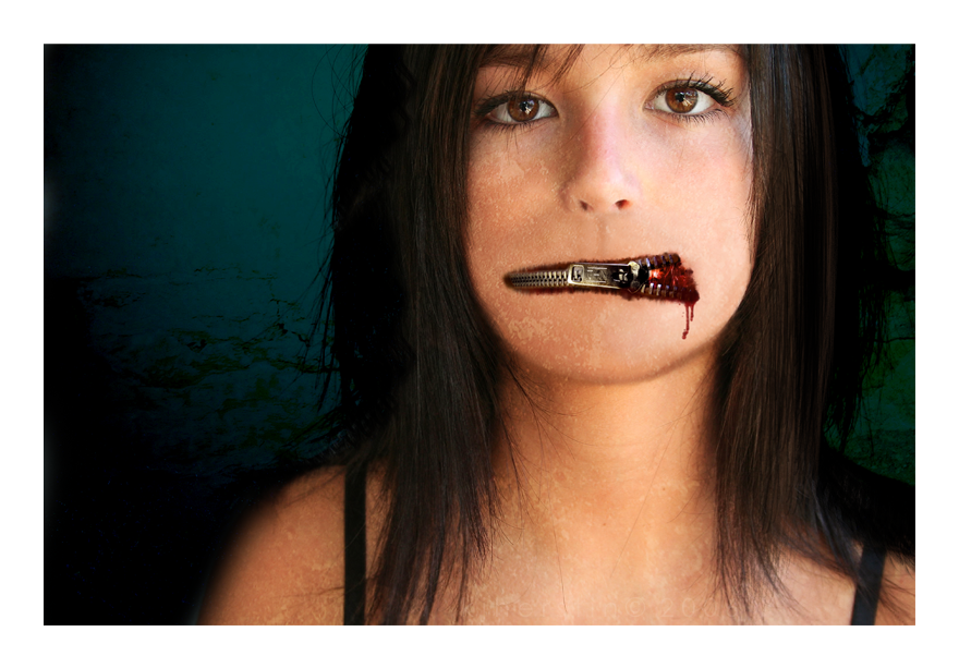 10 Reasons America Will Be Judged As The Most Brutal