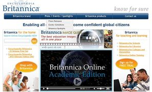 Encyclopedia Britannica2