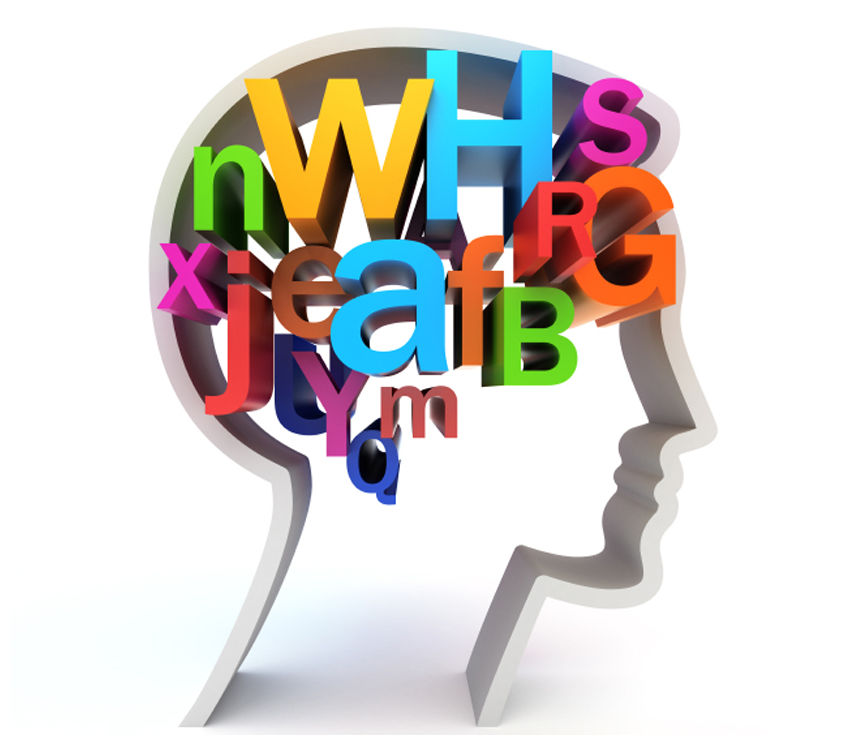 brain and languages The mission of the center is to scientifically explore questions regarding foreign language instruction and learning the approach is fundamentally interdisciplinary.