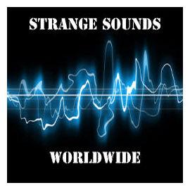 https://www.sott.net/image/s4/97669/medium/Strange_Sounds_Worldwide.jpg