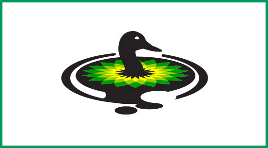 No surprise: BP wins delay of Gulf spill trial until 2013