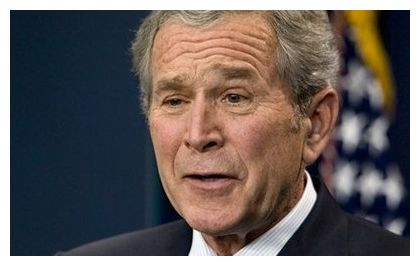 Game Of Thrones Puts The Severed Head Of Bush Jr On A Spike Don