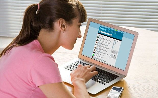 Социальные Сети Знакомств За Деньги