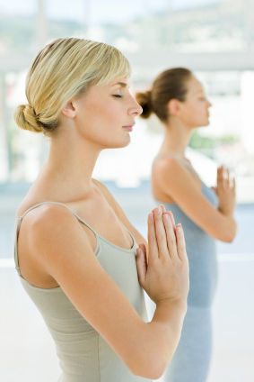 yoga poses for defeating diabetes  health  wellness