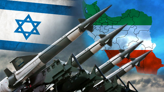 Former Deputy Assistant Secretary of State Predicts Israeli Attack on Iran on September 25th-26th