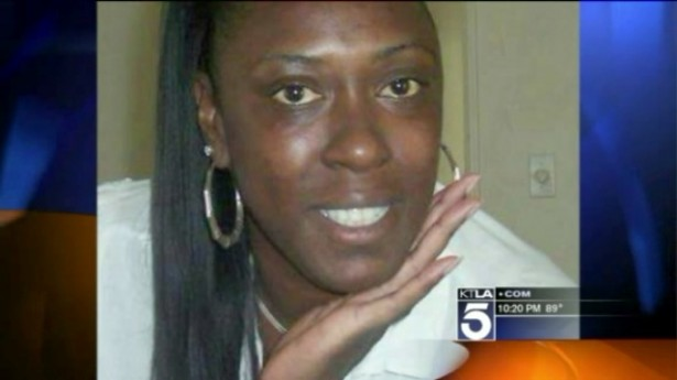 Police Brutality! Woman Dies after Genital Kick from LAPD Officer