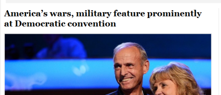 WaPo Obama headline