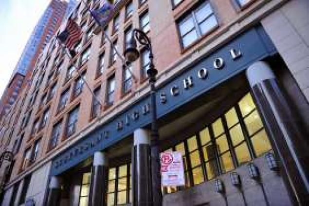 66 Students at Stuyvesant High School Now Face Suspension in Regents Exams Cheating Scandal