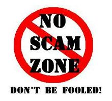 mystery shopper scam shut down duped victims into wiring money rh sott net hsbc wiring money overseas Wire Transfer Money Overseas