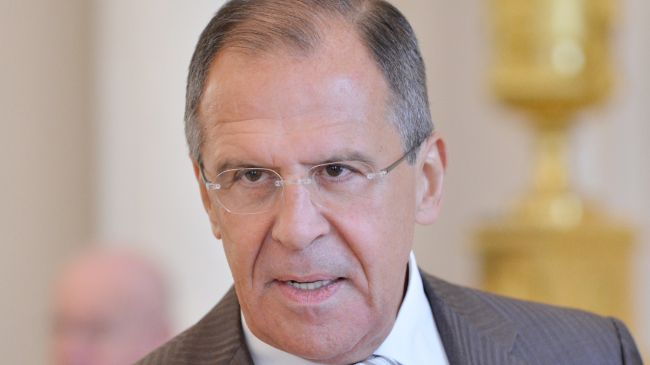 Russia urges united action against Israeli aggression