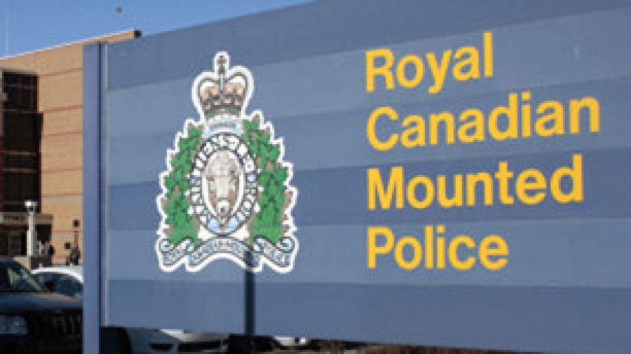Blaming the victim: RCMP issues latest denial in string of harassment lawsuits