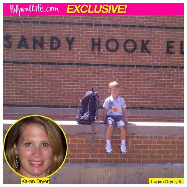 sandy hook The latest tweets from sandy hook hoax (@sandy_hook_hoax) i pray that @sandy_hook_hoax gets exposed - as rev weiss was front and center in the nwo deception.