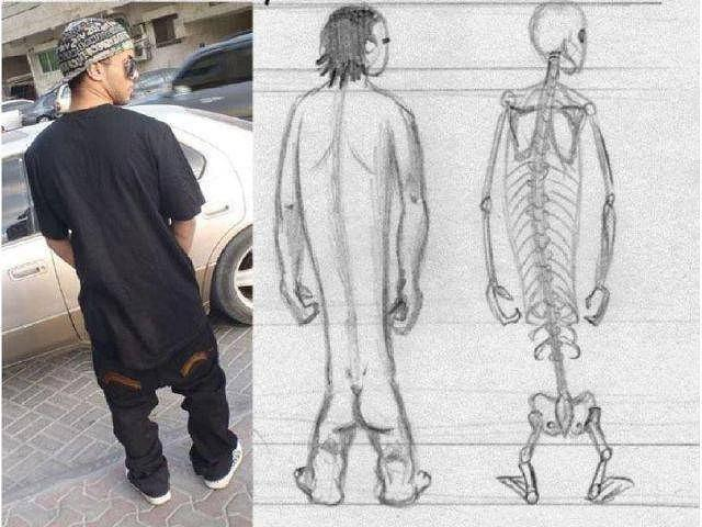 A new human species has been discovered!