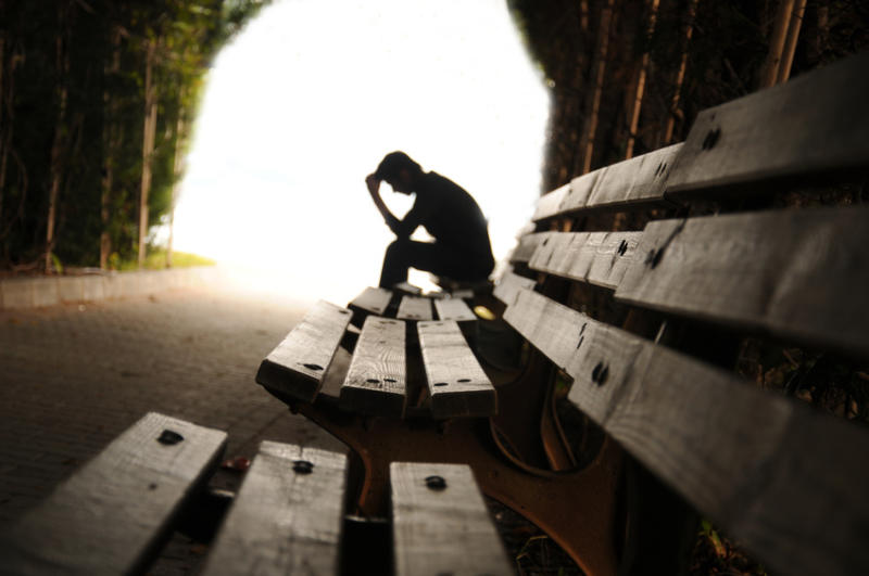 Loneliness linked to dysfunctional immune responses, has potential to harm health
