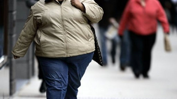 Obese people more likely to die in car accidents: report