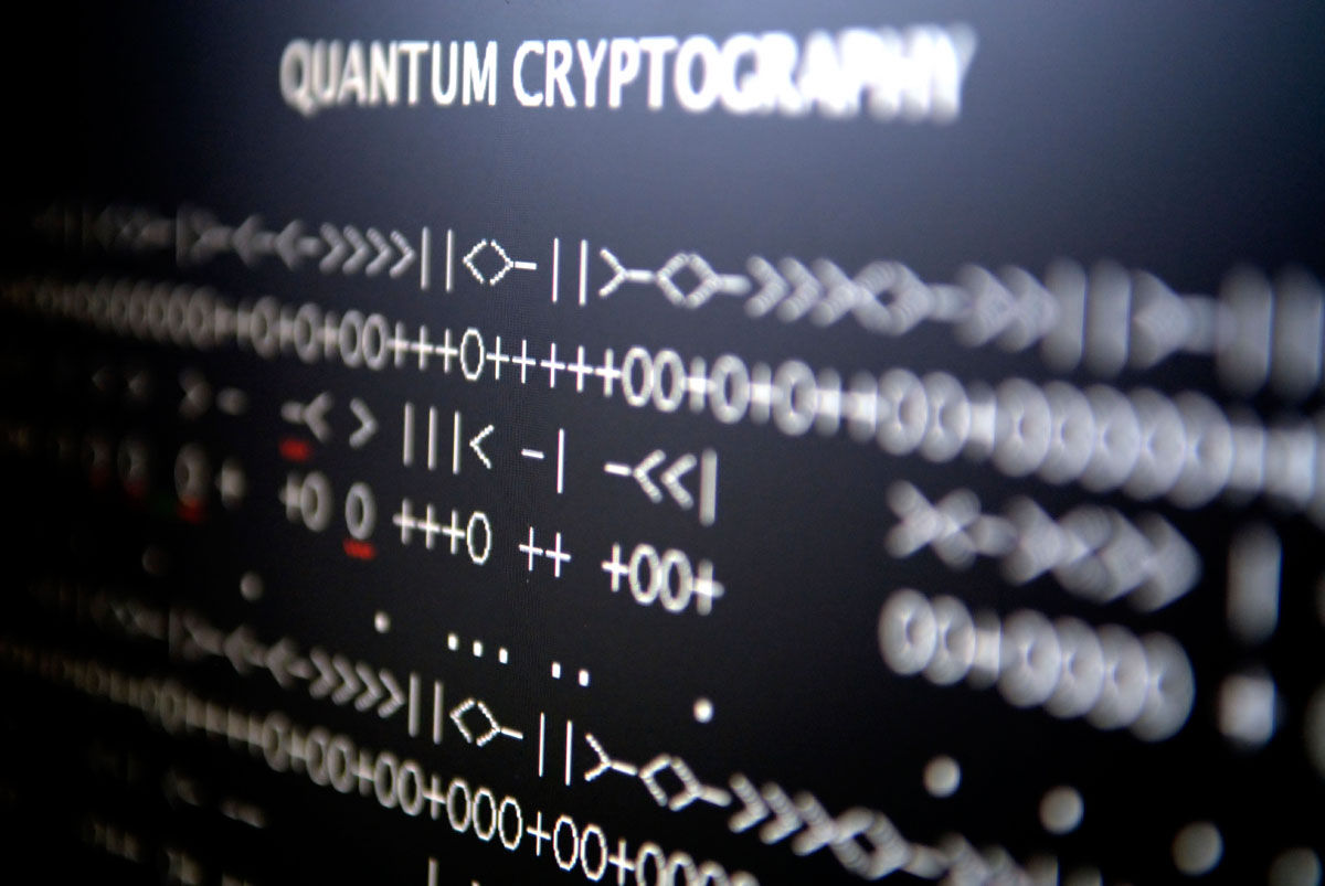 thesis on quantum cryptography Ieee paper research quantum cryptography on december 13, 2017 @ 12:29 pm university essay cover sheet me talk pretty one day essay thesis jayden.