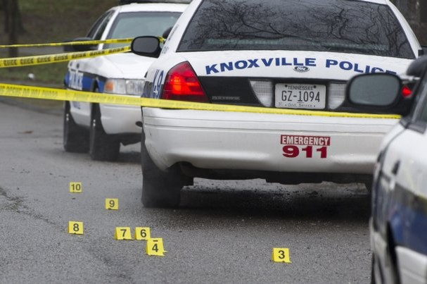 19-year-old pregnant woman gunned down with 'semi-automatic weapon' in Tennessee