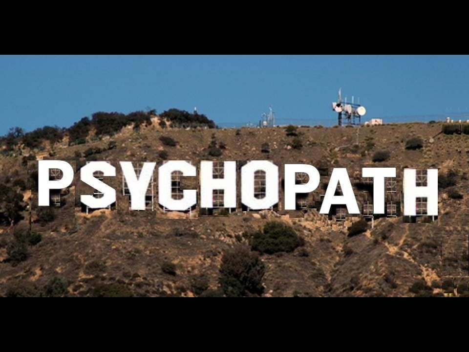6 incredibly common misconceptions about psychopaths
