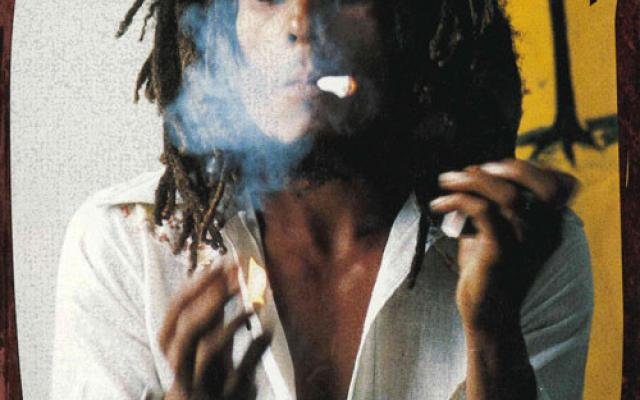 CIA involvement in the death of Bob Marley