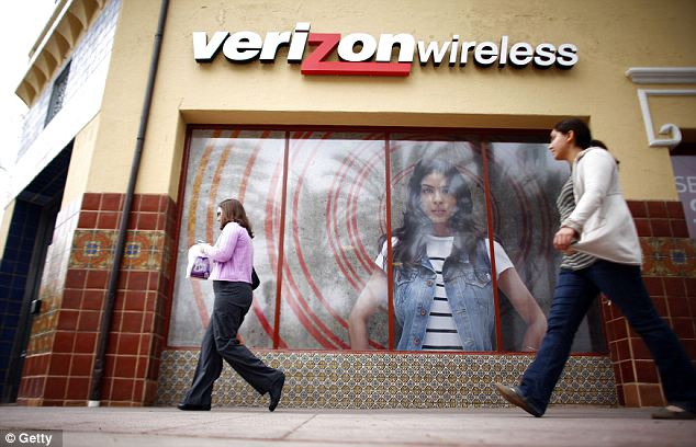 NSA is collecting the phone records of millions of Verizon customers daily under top secret order issued in April and it lasts into July