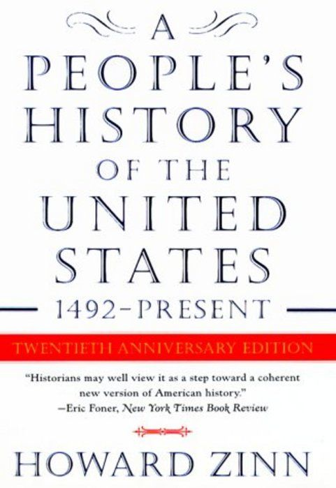 an analysis of howard zinns perspective on whether america is democratic In the article how democratic is america, howard zinn, an idealist and liberal, spars against sidney hook, a pragmatic conservative about the current system of democracy set up in the united states.