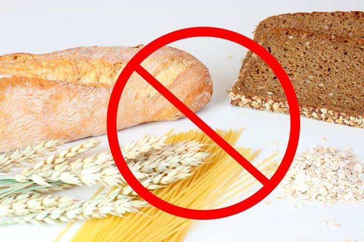 Кремлевская диета и вся правда о ней в отзывах