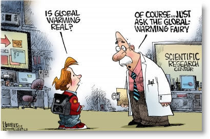 [Image: global_warming_fairy_cartoon.jpg]