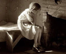 great depression 3