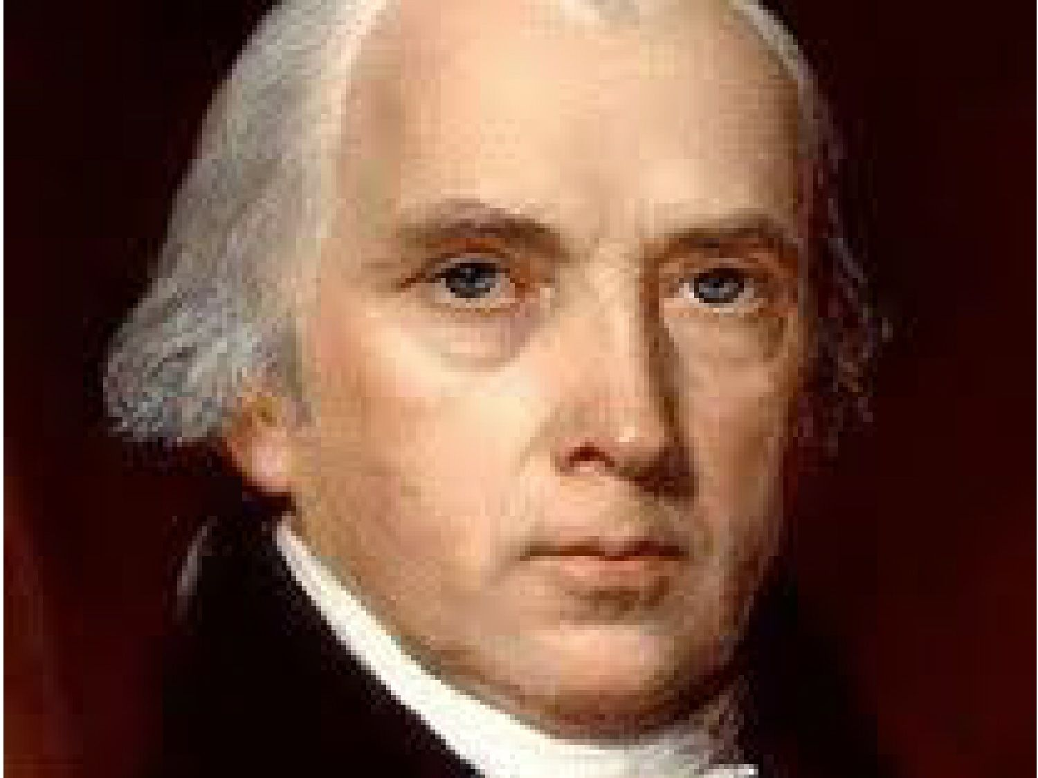 a warning from history quotes on democracy vs republic secret image copy unknown james madison