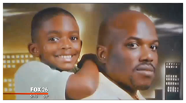 Father sentenced to 6 months in jail for paying too much child support