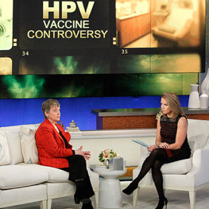 Why is the CDC ignoring explosion of Recorded HPV Vaccine ...