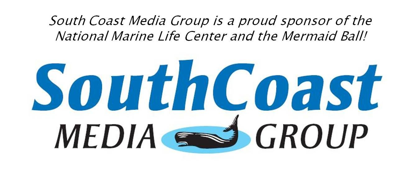 Censorship and bad science: South Coast Today News will no