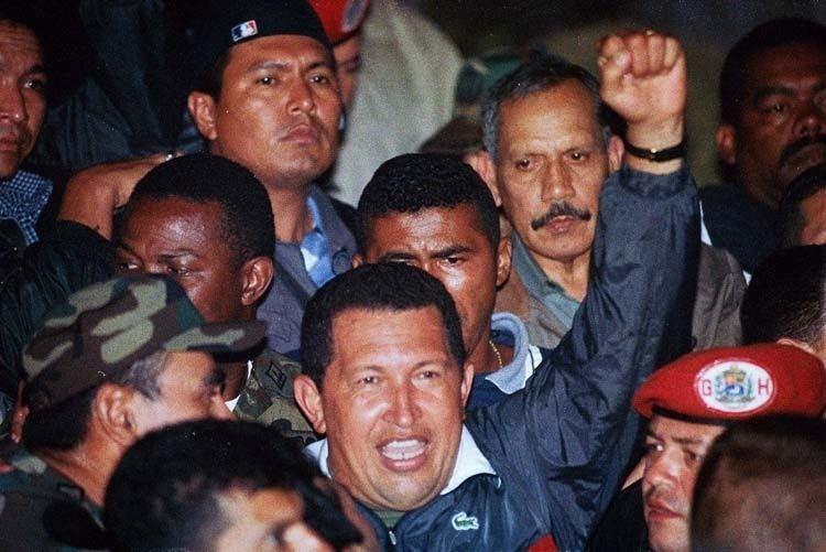 hugo chavez essay Venezuela has no electricity because of socialism and corruption, not hugo ch vez's success.