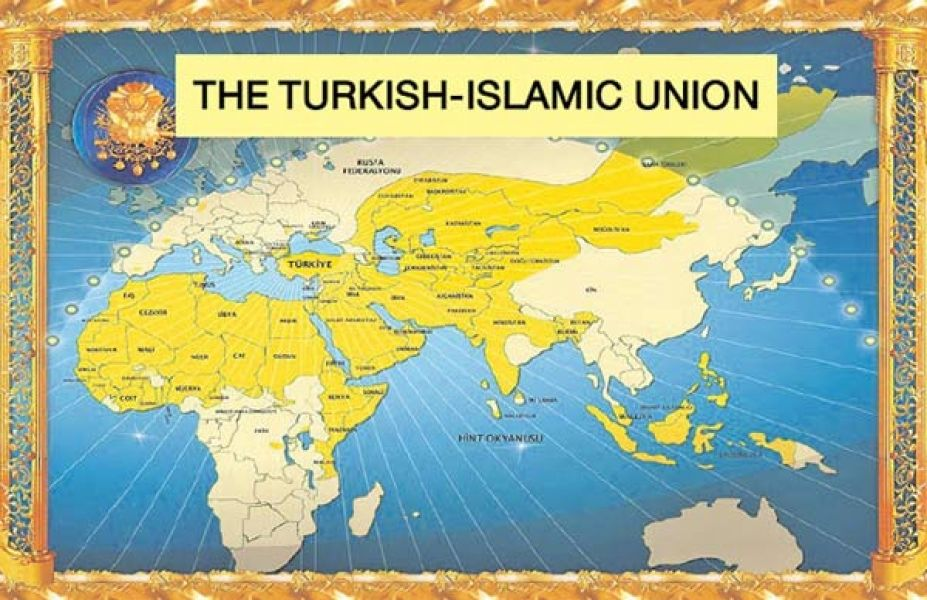 Turkish tv series ottoman empire - Final fantasy x the movie