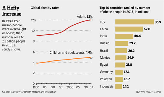 global issues obesity inactivity and water crisis Water polo girls  ‹ back to main menu  designed to move, about the link between obesity and inactivity view full size  obesity is linked to an inactivity crisis as a result of.