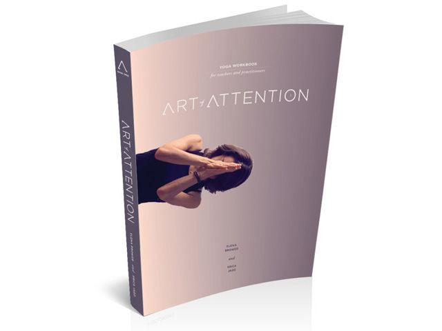 The art of attention: Meditation