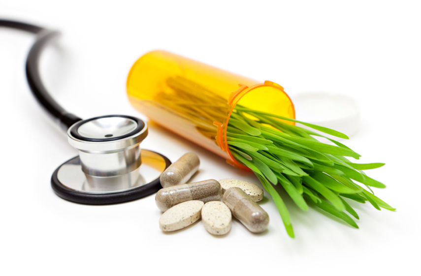 Holistic medicine vs conventional medicine -- Health ...