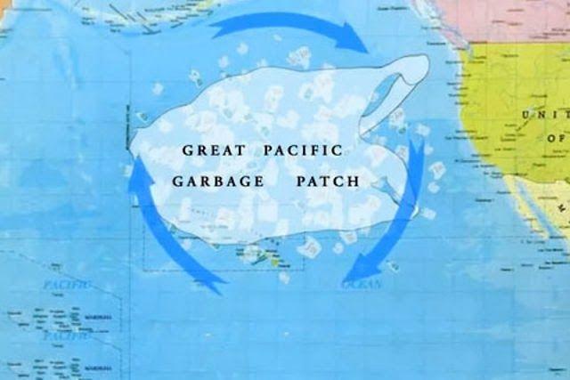 Google Earth Big Island