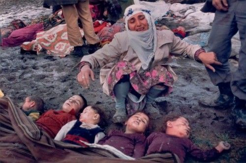 iraq_warVistims_children.jpg